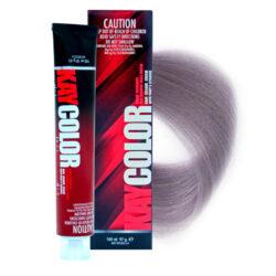 Крем-краска Kay Color 12.2, KAYPRO