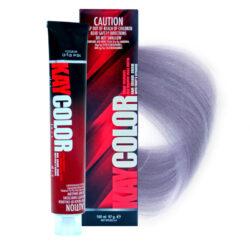 Крем-краска Kay Color 12.25, KAYPRO