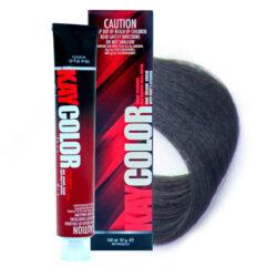 Крем-краска Kay Color 2.0, KAYPRO