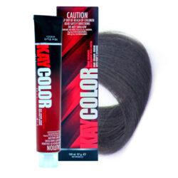 Крем-краска Kay Color 3.0, KAYPRO