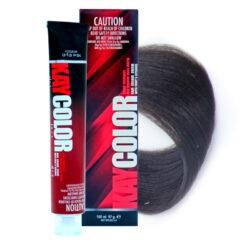 Крем-краска Kay Color 4.0, KAYPRO