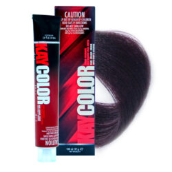 Крем-краска Kay Color 4.2, KAYPRO