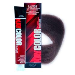 Крем-краска Kay Color 5.5, KAYPRO
