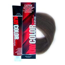 Крем-краска Kay Color 6.13, KAYPRO