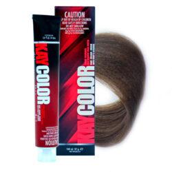 Крем-краска Kay Color 6.3, KAYPRO