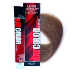 Крем-краска Kay Color 7.0, KAYPRO
