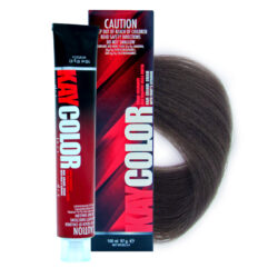 Крем-краска Kay Color 7.1, KAYPRO