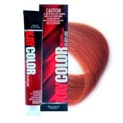 Крем-краска Kay Color 7.46, KAYPRO
