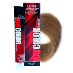 Крем-краска Kay Color 8.3, KAYPRO