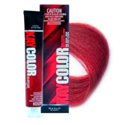 Крем-краска Kay Color 8.62, KAYPRO