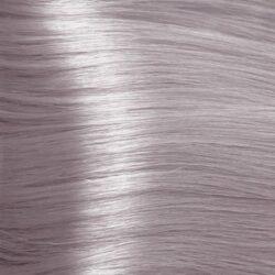 Крем-краска 9.018, Kapous Hyaluronic