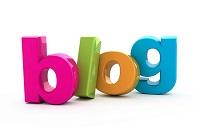 Красим волосы в домашних условиях/Блог